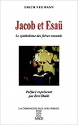 Jacob et Esau