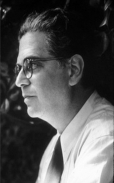 An Introduction to the works by Erich Neumann