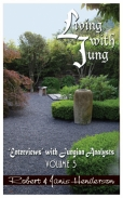Living with Jung: